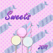 Sweets_temp-001_medium