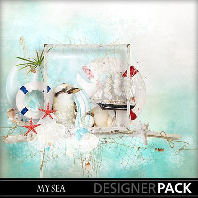 My_sea