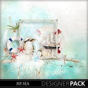 My_sea_medium