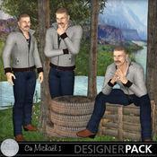 Louisel_cu_michael1_preview_medium