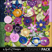 A_lot_of_flowers_kit_medium