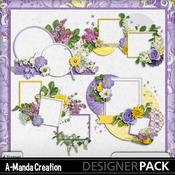 Lilacs_cluster_frames_medium