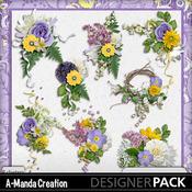Lilacs_clusters_medium