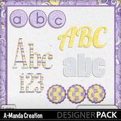 Lilacs_extra_alphas_medium