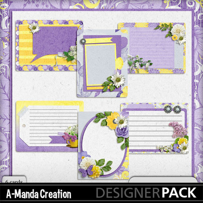 Lilacs_journal_cards