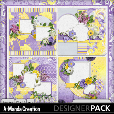 Lilacs_quick_pages