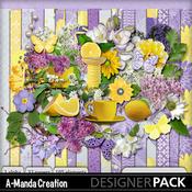 Lilacs_kit_medium