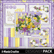 Lilacs_bundle_1_medium