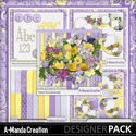 Lilacs_bundle_1_small