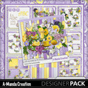 Lilacs_bundle_2_small
