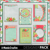Journal_cards_medium