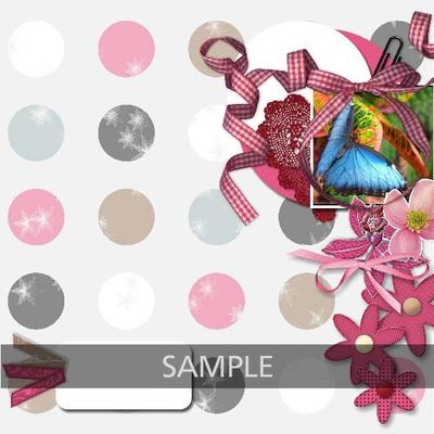 One_sweet_day_12x12_pb_2-001_copy