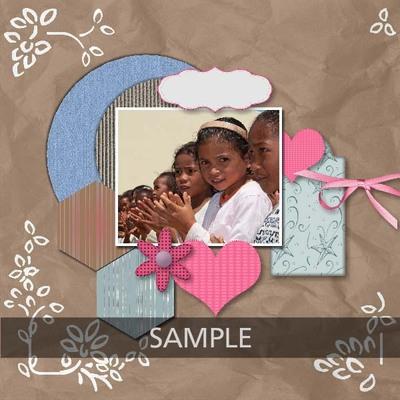 One_sweet_day_12x12_pb_2-009_copy
