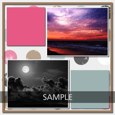 One_sweet_day_12x12_pb_2-002_copy