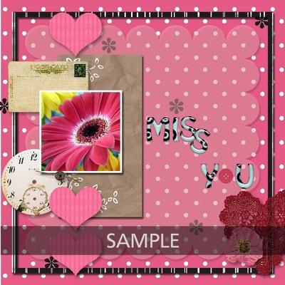 One_sweet_day_12x12_pb_2-005_copy