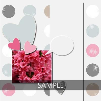 One_sweet_day_12x12_pb_2-004_copy
