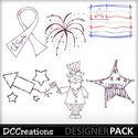 Americana_doodles_small