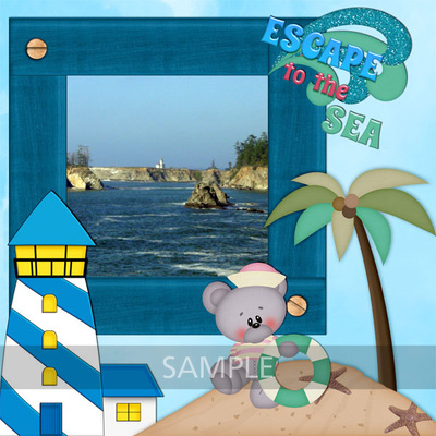 Kjd_escape_lo2_sample