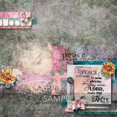 Peace_7