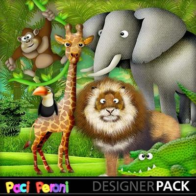 African_animals2