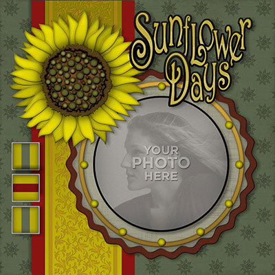 Sunflower_days_temp-001