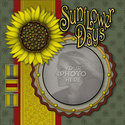 Sunflower_days_temp-001_small