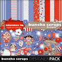 Independencedayartbundle_small