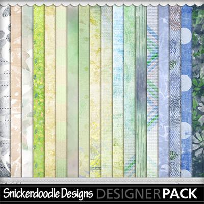 By_design_bundle_3