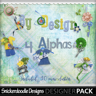 By_design_bundle_10