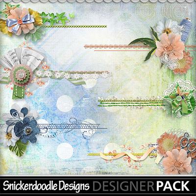 By_design_bundle_16