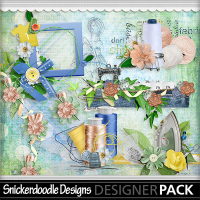 By_design_bundle_18