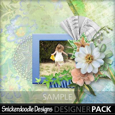 By_design_bundle_20