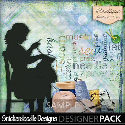 By_design_bundle_26