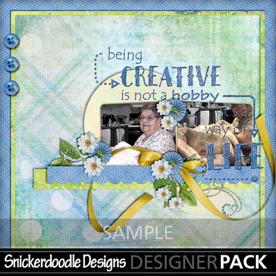 By_design_bundle_27