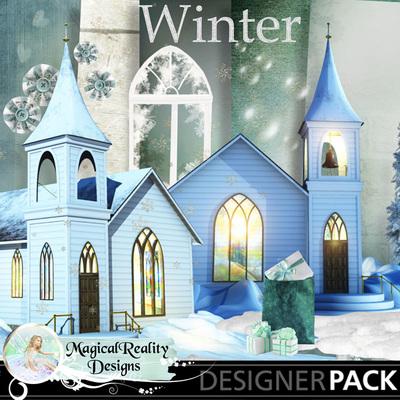 Winter_prayer-kit