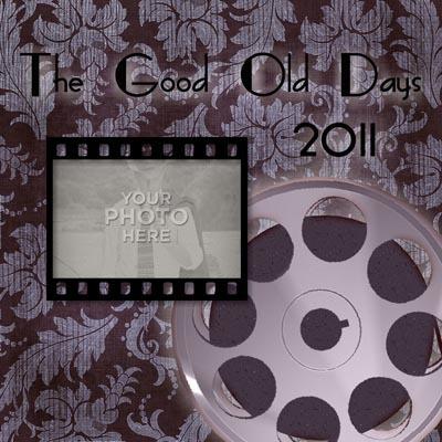 The_good_old_days_temp-001