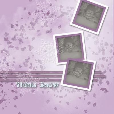 Think_snow_temp-001