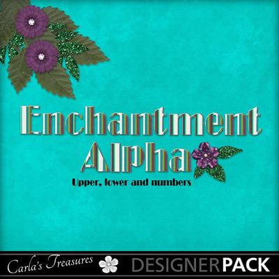 Enchantment-004