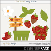 Jwright_berrypatchcuca_mmprvw1_medium