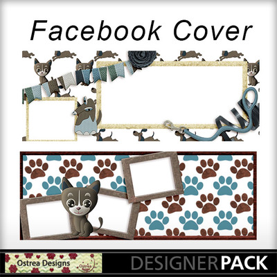Mfacebookcover