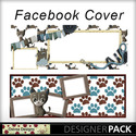 Mfacebookcover_small