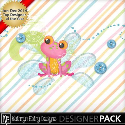Froglakesparklestamps5