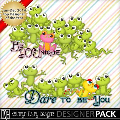 Froglakewordart3