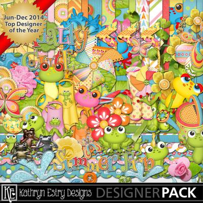 Froglakebundle02