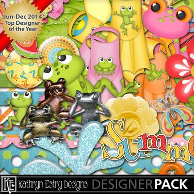 Froglakebundle08