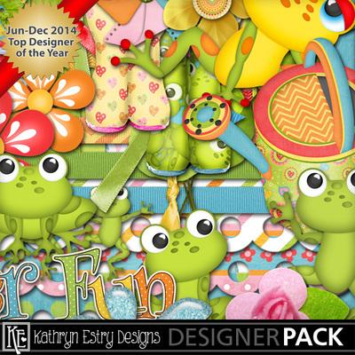 Froglakebundle09