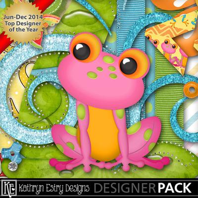 Froglakebundle18