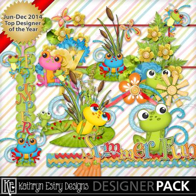 Froglakebundle20