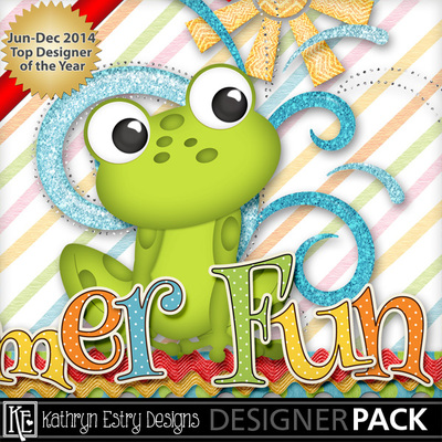 Froglakebundle23