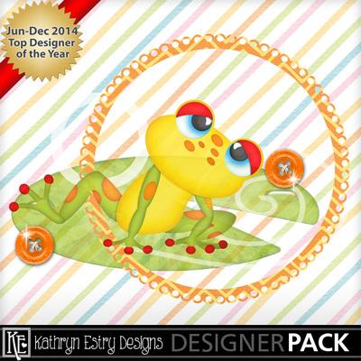 Froglakebundle36